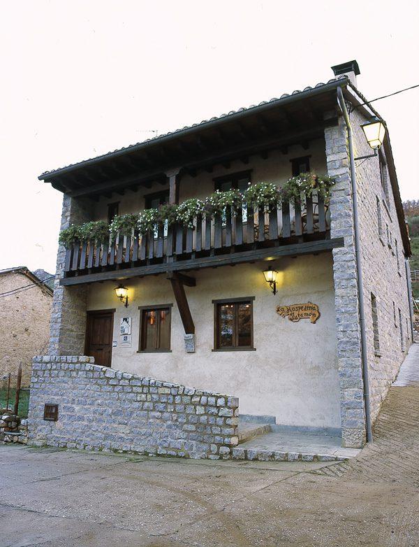 Hospederia-y-casa-Baudi-1