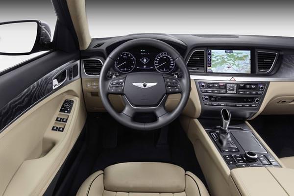 Hyundai-Genesis-Interior-1