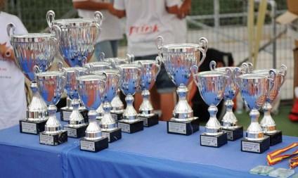 Los-trofeos