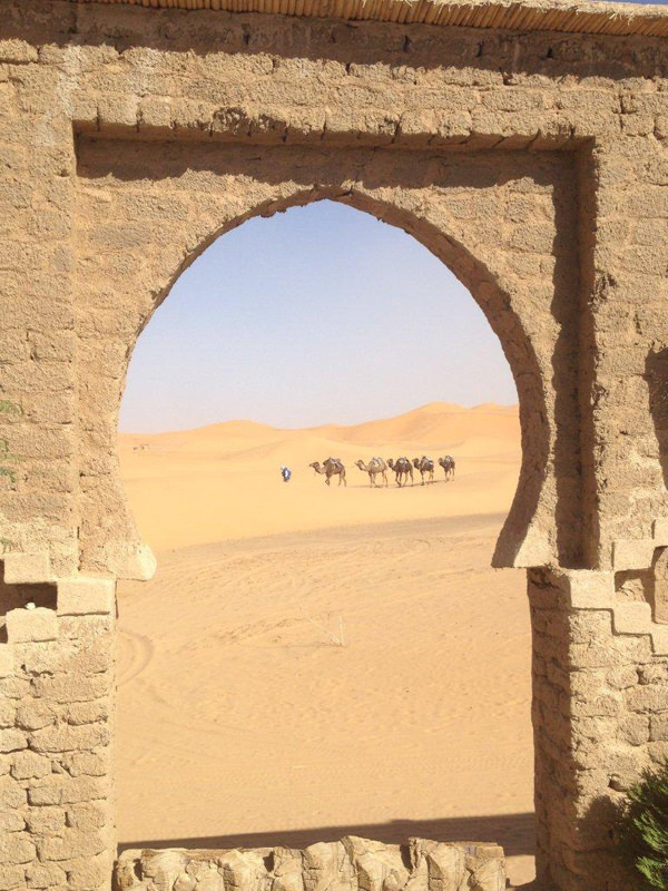 Marruecos6