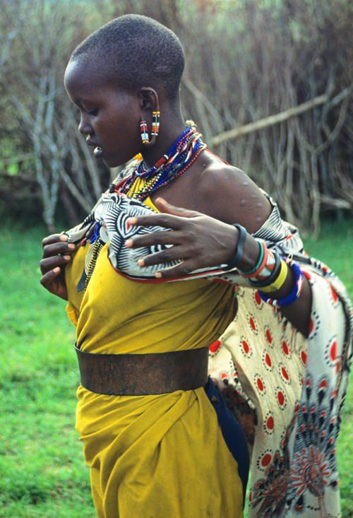 Mujer-masai-3_a-72