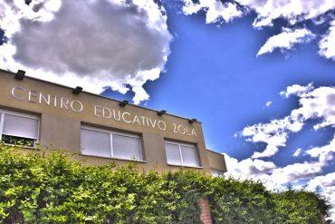 Colegios Zola, pioneros en Pensamiento emocional 17