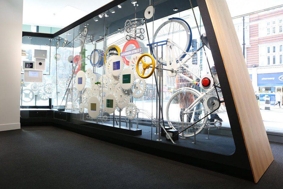 Google-tienda-1