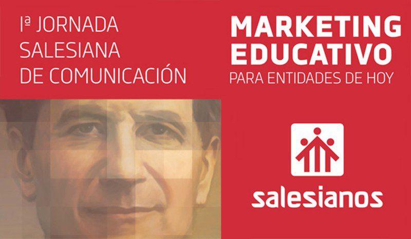 Marketing_educativo_Salesianos