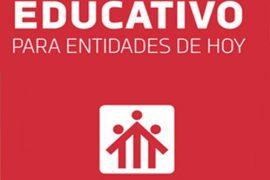 la revolución de los contenidos digitales en la educación