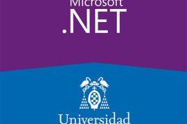 microsoft y la universidad de alcalá en el mayor evento .net de españa