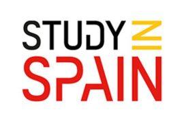 estados unidos, mercado prioritario para la oferta española de servicios educativos