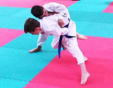Torneo Judo Zola 2014_098