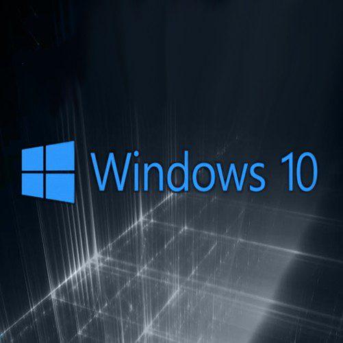 windows 10 llegará este verano con nuevas funciones