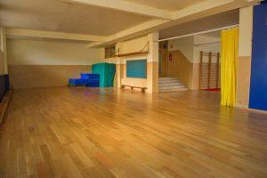 web jpg fotos colegio 16