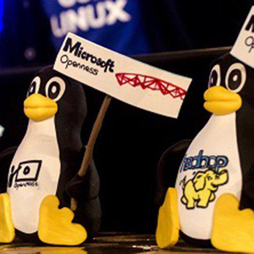 microsoft convoca a expertos en open source a la tercera edición de azure days