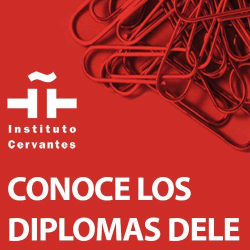 DiplomasDELE-thumb