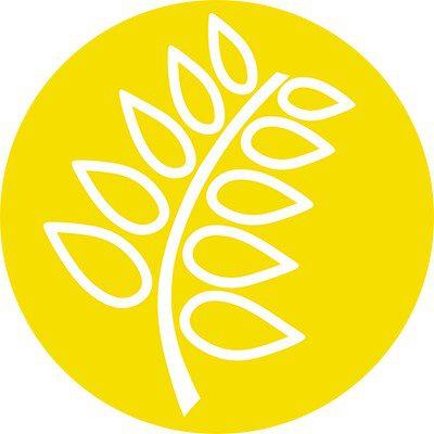 FJT_logo