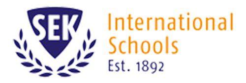 SEK-logo