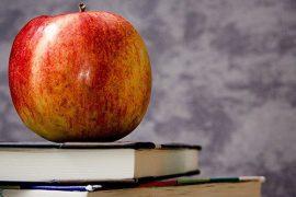 v congreso la excelencia en educación: evolución