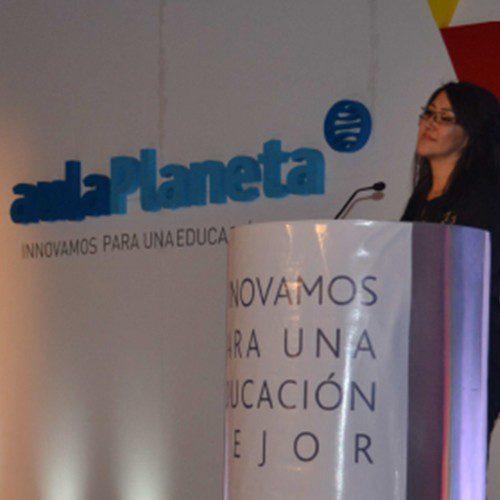 aulaplaneta llega a américa latina
