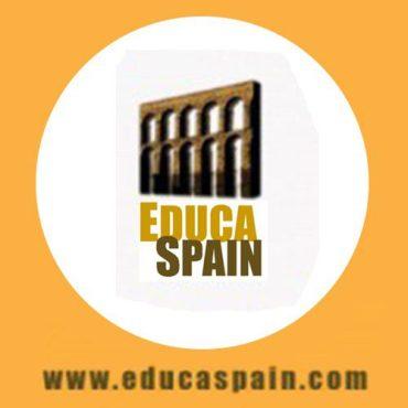 educaspain en el foro internacional del
