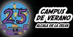 Campamento-AlcaladelaSelva