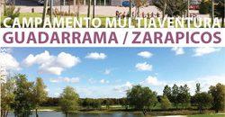 Campamento-Eduka-Guadarrama-Zarapicos
