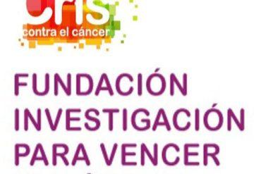 ocio solidario: fiesta mexicana a favor de la fundación cris contra el cáncer