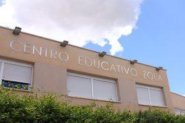 ambiente multinacional para formar a jóvenes directivos en los colegios zola