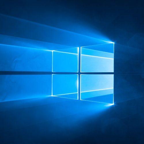 windows 10 ya está disponible en 190 países a través de una actualización gratuita