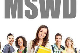 MWSD: el primer encuentro de acogida a estudiantes extranjeros que se organiza en Europa 1