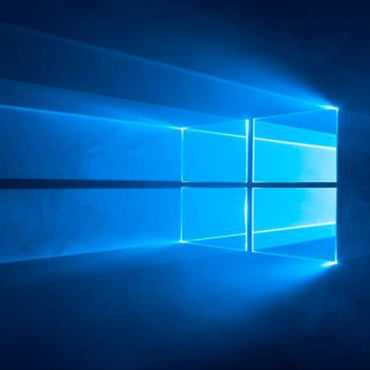 Windows 10 ya está en 75 millones de dispositivos 1