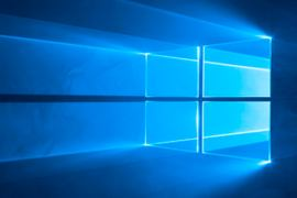 windows 10 ya está en 75 millones de dispositivos