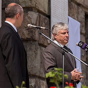 budapest celebra el 50 aniversario de la cuarta universiada de verano