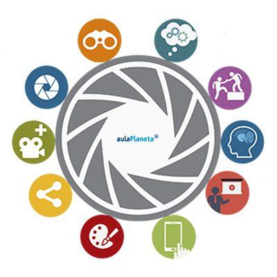 diez beneficios de la introducción de los contenidos audiovisuales en la educación