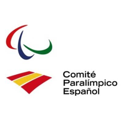 grupo siro apoyará al equipo paralímpico español para los juegos de río 2016