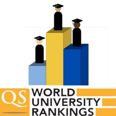 siete universidades españolas entre las cincuenta mejores universidades del mundo