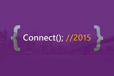 Microsoft ofrece a los desarrolladores nuevas y actualizadas herramientas  para Android, Azure, iOS, Linux, Office y Windows 1