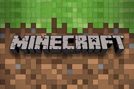 microsoft y code.org se unen para llevar minecraft a la hora del código