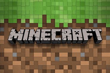 Microsoft y Code.org se unen para llevar Minecraft a la Hora del Código 2