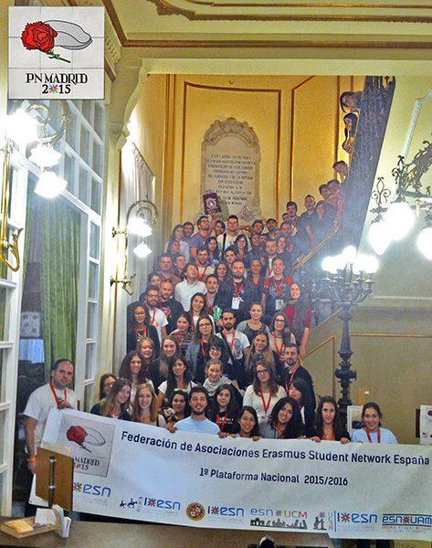 pn-madrid-2015