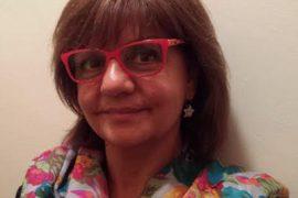 entrevista a carmen cabestany, profesora y secretaria de la asociación no al acoso escolar