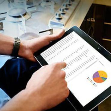 microsoft anuncia soluciones para la ayudar a las empresas a modernizarse en un mundo digital
