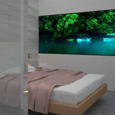 fiturtech 2016 mostrará cómo será el hotel del futuro