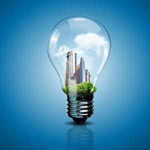 las empresas por la eficiencia energética consiguen ahorrar más de 3 millones de toneladas de co2 en cuatro años