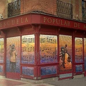 escuela-popular-musica