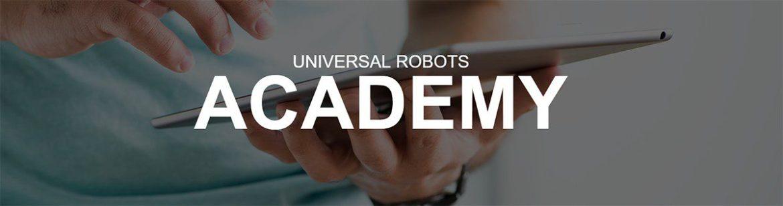 formación online gratuita para la programación de robots