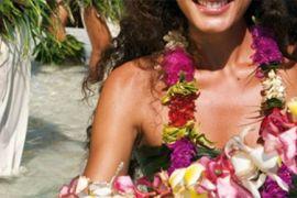 tahití , participa y disfruta del viaje tu vida