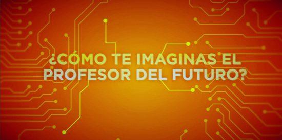 la iv edición de los premios 'grandes profes, grandes iniciativas'