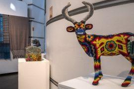 conmemoración de los 40 años de relaciones diplomáticas entre méxico y españa