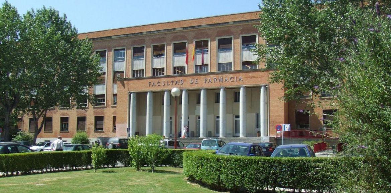la universidad complutense, entre las 100 mejores universidades del mundo en 11 ámbitos de estudios.