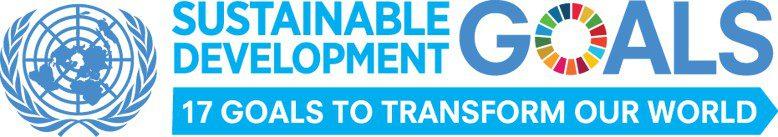"""pulso mundial de la onu y  western digital , lanzan el reto """"datos para la acción climática"""""""
