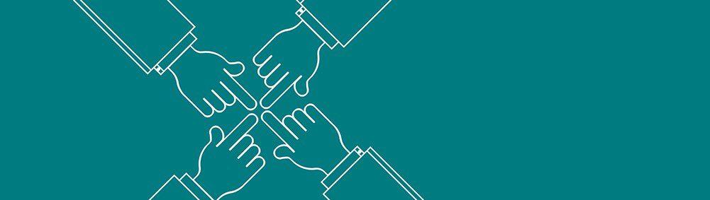 las 10 mejores webs para iniciarse en el aprendizaje cooperativo