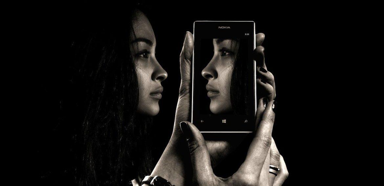 chicas para un cambio ¿como resolver problemas reales a través de la tecnología?